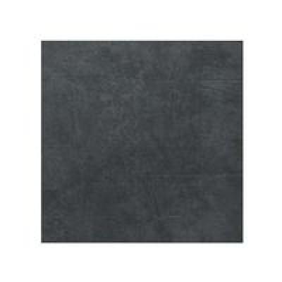 Керамогранит Cement 45х45 ZWXF9 Nero