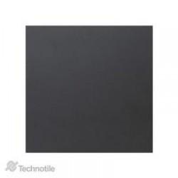 Керамогранит Absolut 45х45 ZWXK9 BLACK