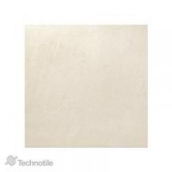 Керамогранит Stone Lite 45х45 ZWX51 IVORY