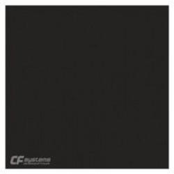 Керамогранит Basic BASIC BLACK