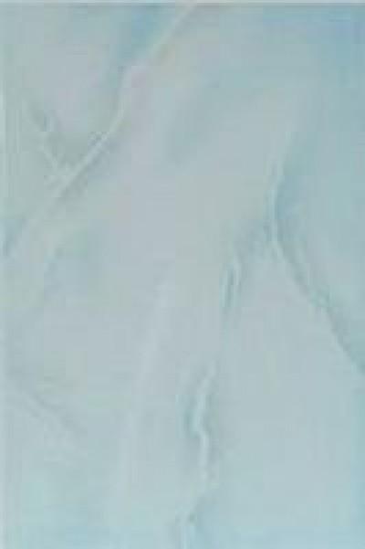 Венера верх голубая 20х30