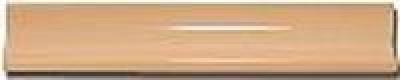 Угол София розовый розовый 20х3.5