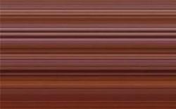 Плитка для стен Кензо коричневый 25x40 коричневый