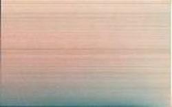 Панно Лебеди элемент 9