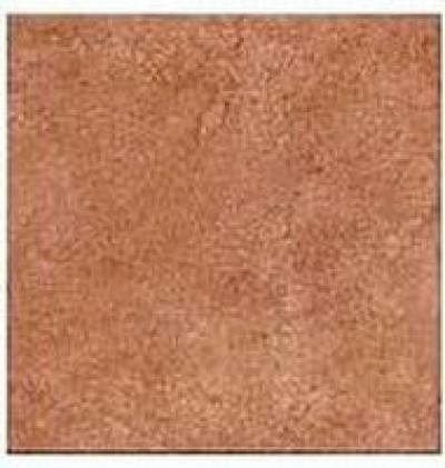 Плитка Vizavi Burgos для пола 30x30 BURGOS RED