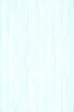 Плитка для стен Альтаир голубой 20х30