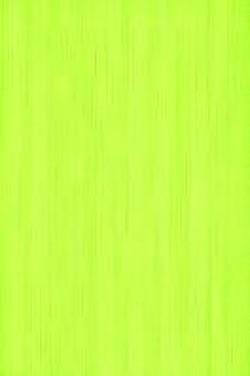 Плитка для стен Альтаир зеленый 20х30