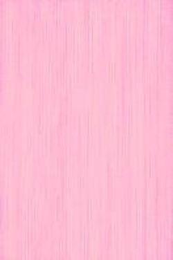 Плитка для стен Альтаир розовый 20х30