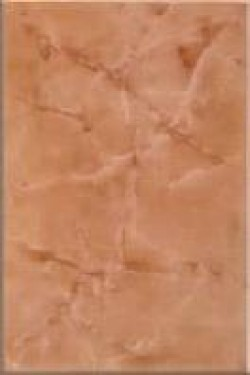 Плитка для стен Ресса бежевая средняя 20х30