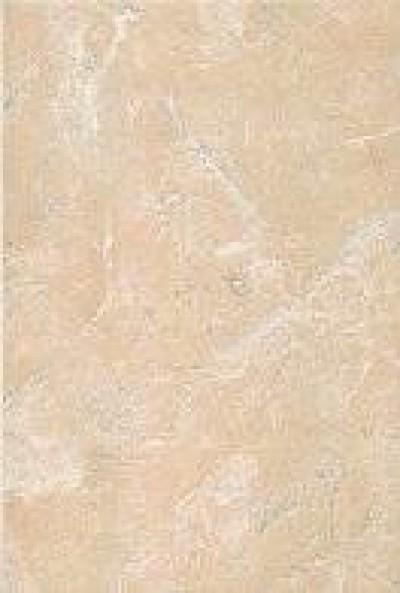 Плитка для стен Нигва бежевая 20х30