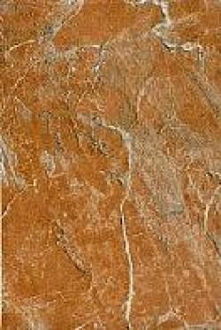 Плитка для стен Нигва терракотовая 20х30