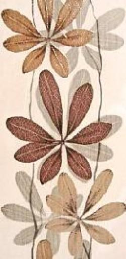 Декор Aria Kashtan W 30x60