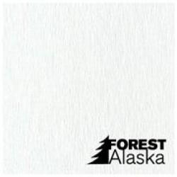 Аляска потолочная декоративная панель ISOTEX, 12мм 1