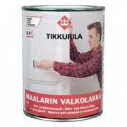 Мааларин Валколакка, глянцевый - Предыдущее качество