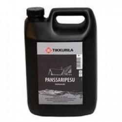 Панссарипесу моющее средство