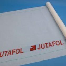 Плёнка пароизоляционная JF N 96 Silver