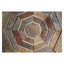 Камень песчаник (натуральный)