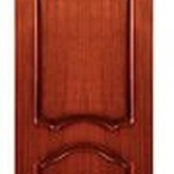 Дверные накладки Гладкие ВИКТОРИЯ 847х2010х3,2мм модерн А