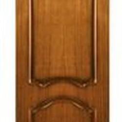 Дверные накладки Гладкие ВИКТОРИЯ 847х2010х3,2мм модерн А1
