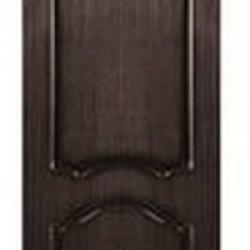 Дверные накладки Гладкие ВИКТОРИЯ 847х2010х3,2мм модерн А2