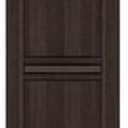 Дверные накладки Гладкие ВИКТОРИЯ 847х2010х3,2мм модерн В2