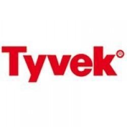 Пленка пароизоляционная Tyvek AIRGUARD SD5 8327AD