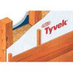 Мембрана диффузионная для стен Tyvek Housewrap 1060B