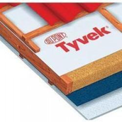 Мембрана диффузионная Tyvek Solid 2480B